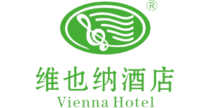 Vienna International Hotel (Daxin Detian Square)